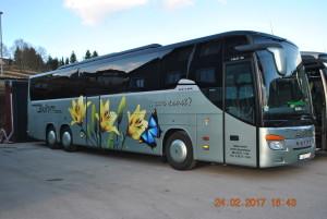 Bilder Omnibusse 2017 019
