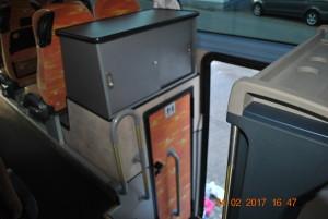 Bilder Omnibusse 2017 024