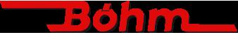 Böhm Busreisen GmbH